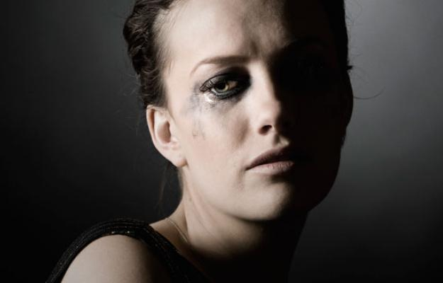 Storie di donne e violenza