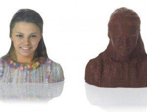 3d-printed-chocolate-selfie1