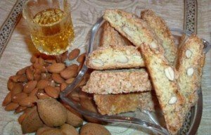 625x400xcantucci_.jpg.pagespeed.ic.q55PaphV_O