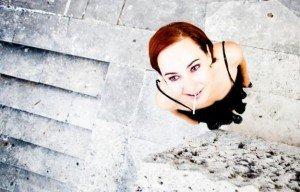 625x400xfoto_sonata_per_ragazza_sola_1.jpg.pagespeed.ic.hLJEDPadPr