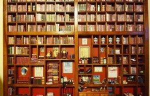 625x400xileana_libreria.jpg.pagespeed.ic.UExajiOJL2