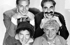 annex-marxbrothers28ducksoup29_01