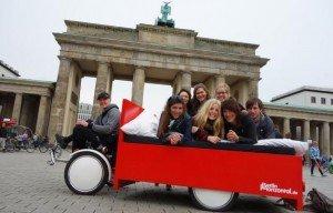 berlin-horizontal-bb006-kopie