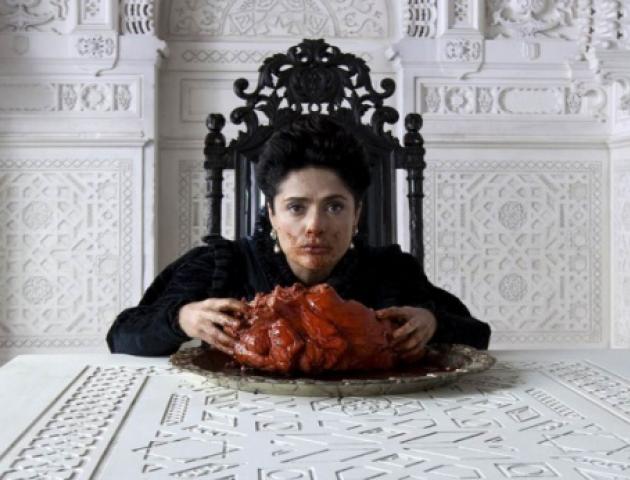 cannes-2015-salma-hayek