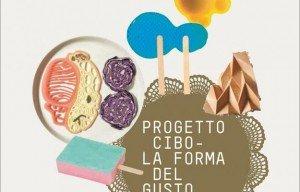 cover_progetto_cibo