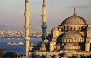 istanbul_345_4
