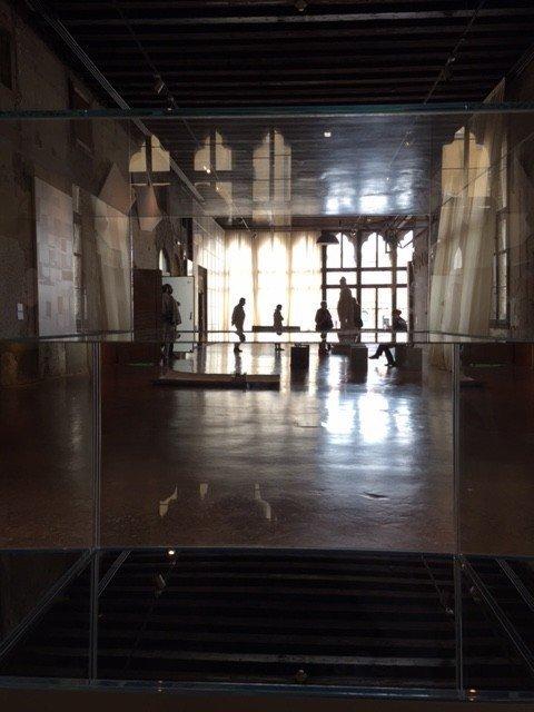Museo Fortuny, Venezia