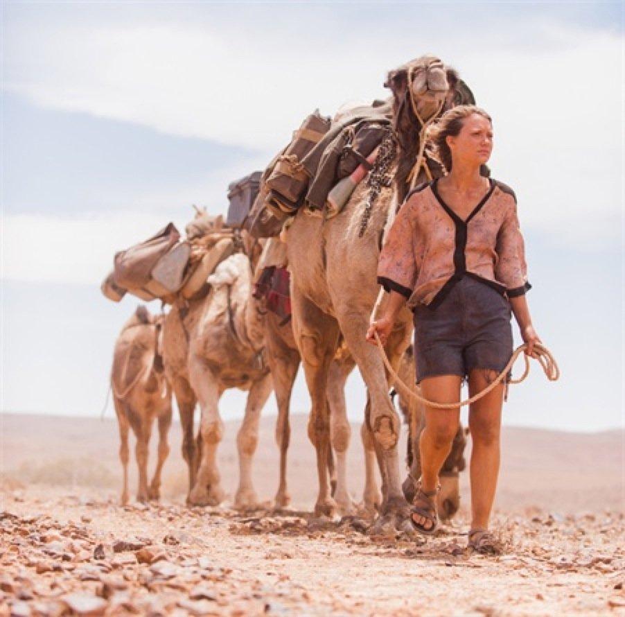 Viaggi al femminile con ViaggiandoGo