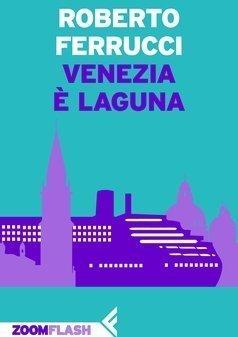 Un sindaco straniero per salvare Venezia