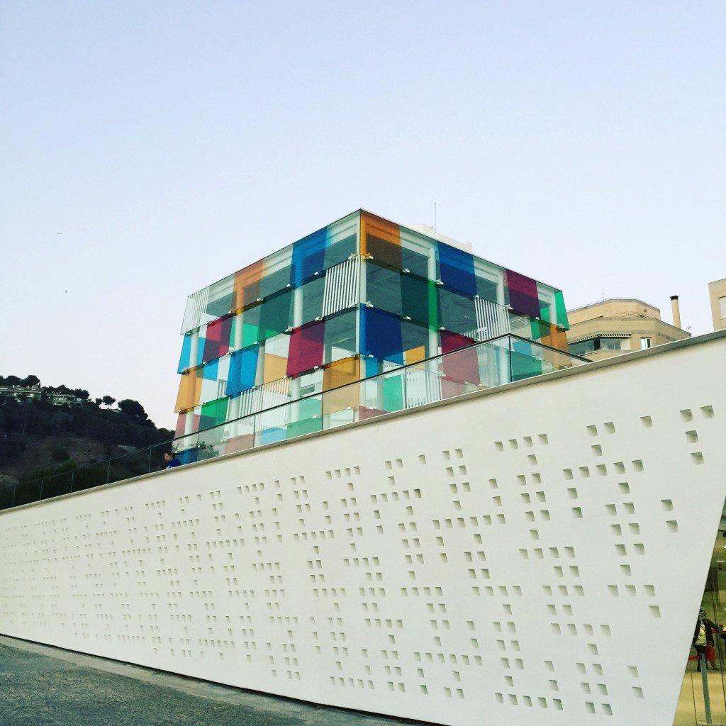malaga-pompidou