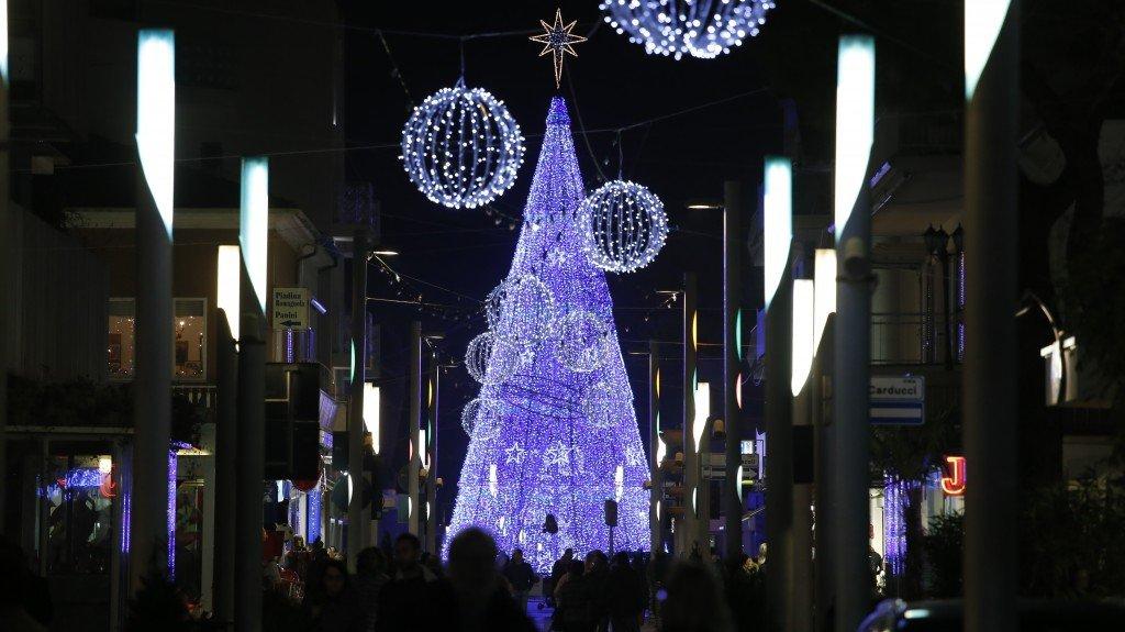 Romagna Natale