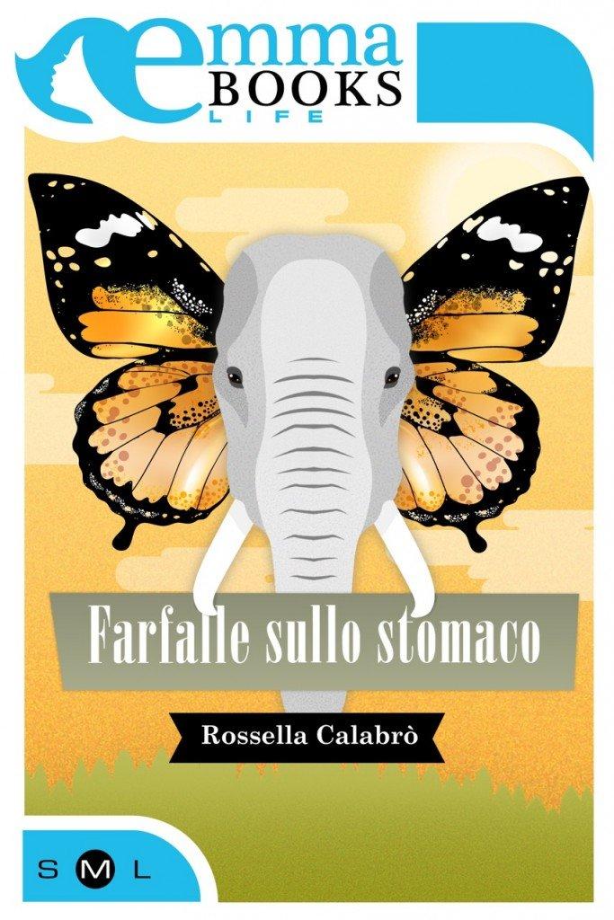 FarfalleSulloStomaco