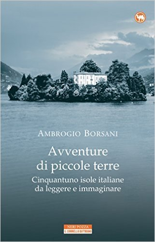 Le storie delle isole italiane