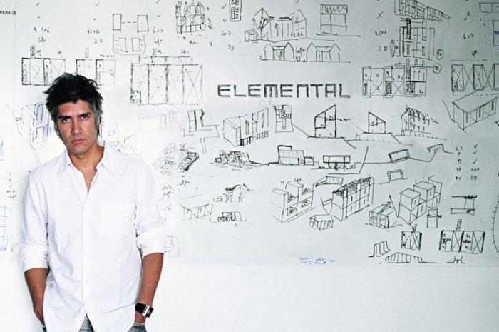 Alejandro-Aravena-Direttore-Biennale-Architettura-2016