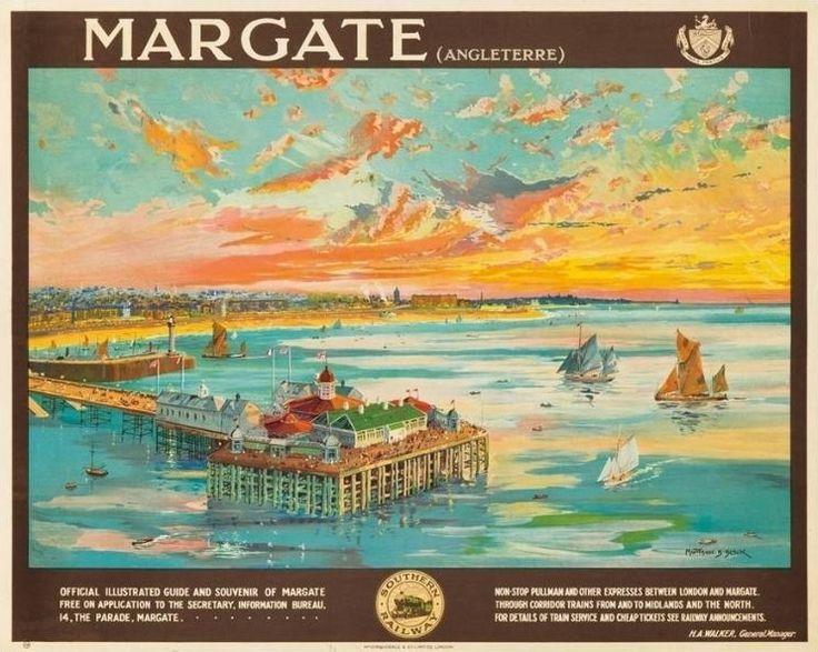 margate-vintage