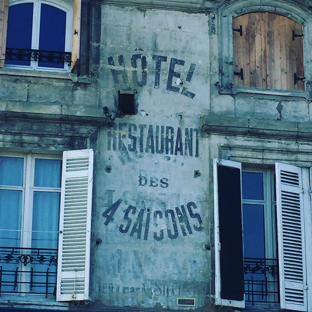 Bordeaux deve tutto a un uomo, il sindaco