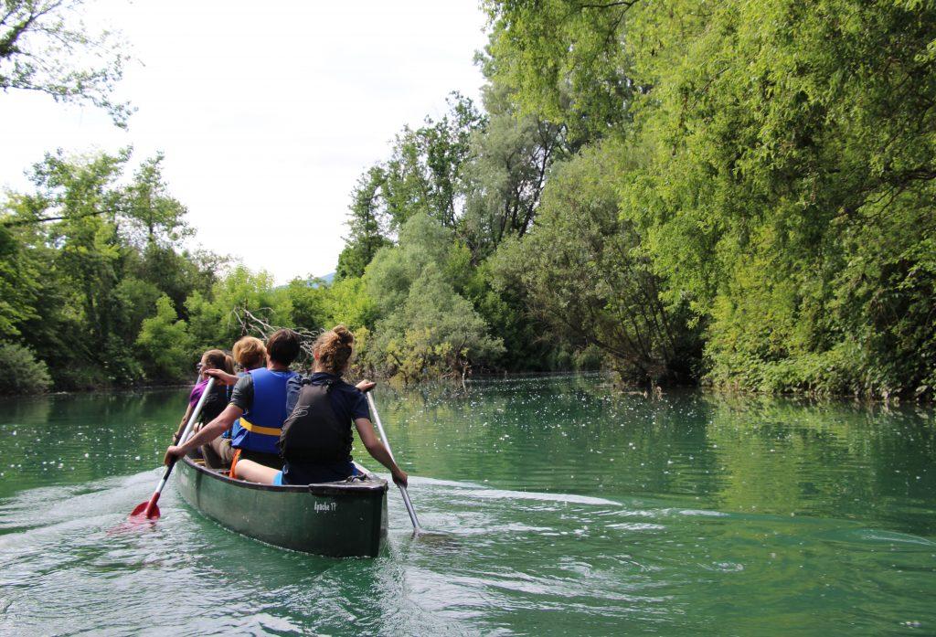 in-canoa-a-pordenone