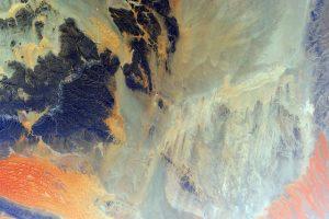 algeria-desert