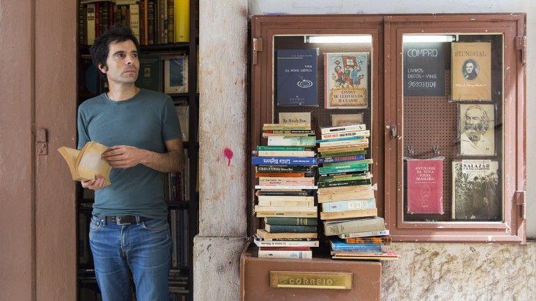 A Lisbona piccolo è bello (anche quando si tratta di libri)