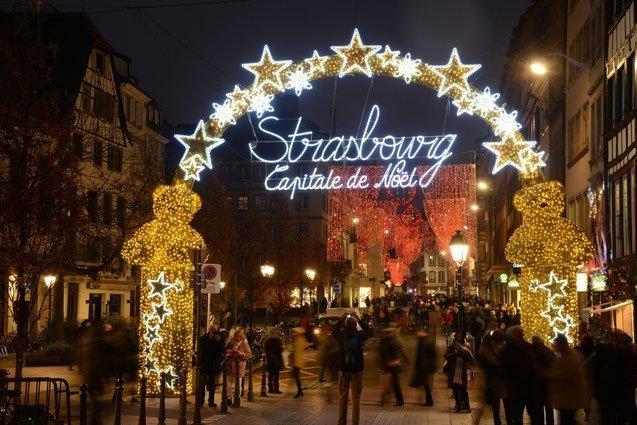 strasburgo-natale