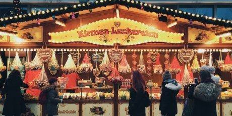 Weihnachtsmarkt-berlin