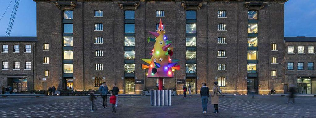 Joanne-Tatham-TimOsullivan-christmas-tree