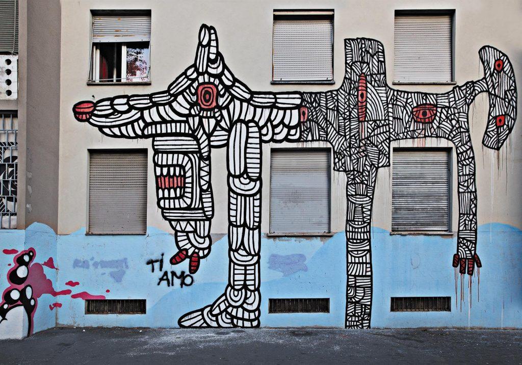 maua-street-art-milano