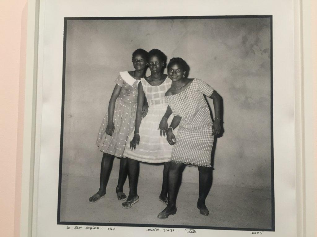 tre-amiche-malik-sidibe