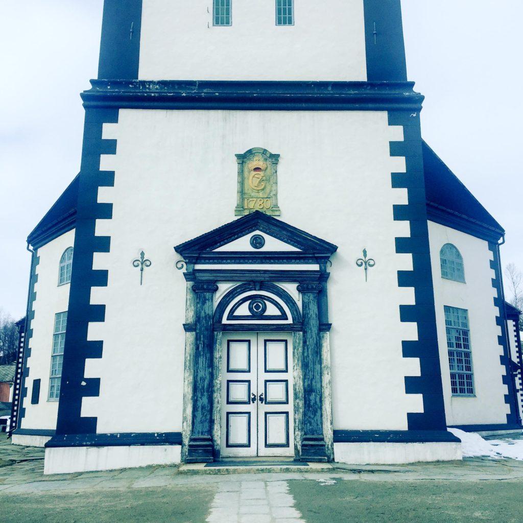 chiesa-roros