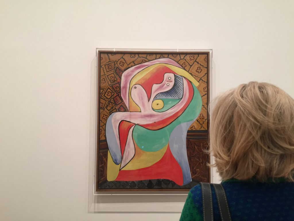 pablo-picasso-tate-modern