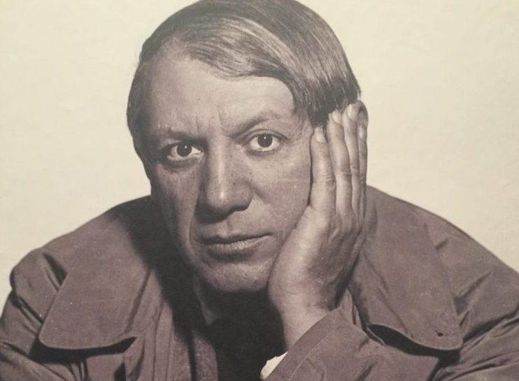 Picasso e il suo 'year of wonders' alla Tate Modern di Londra
