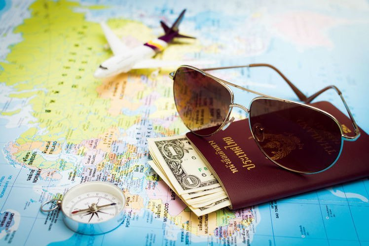 Viaggiare per incontrare. Tutti i festival dedicati al viaggio.