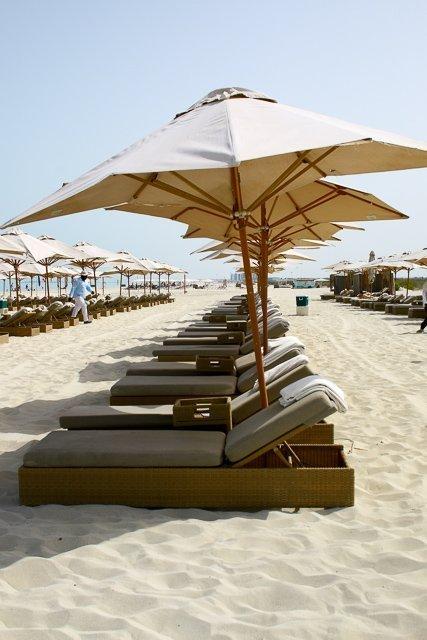 beach-abu-dhabi