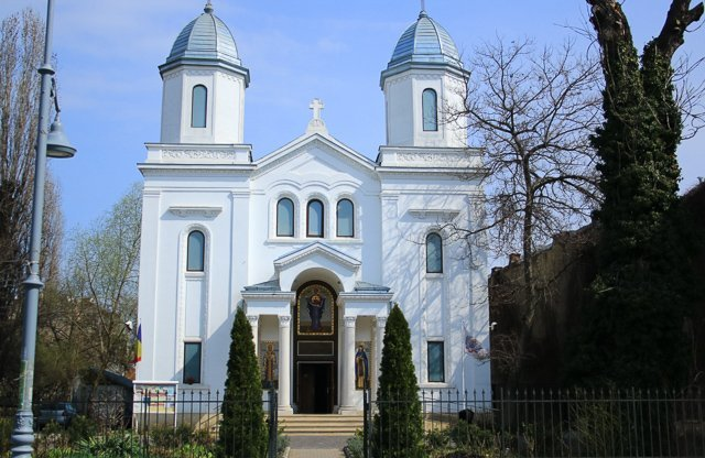chiesa-bucarest