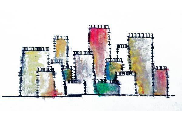 città-lilo