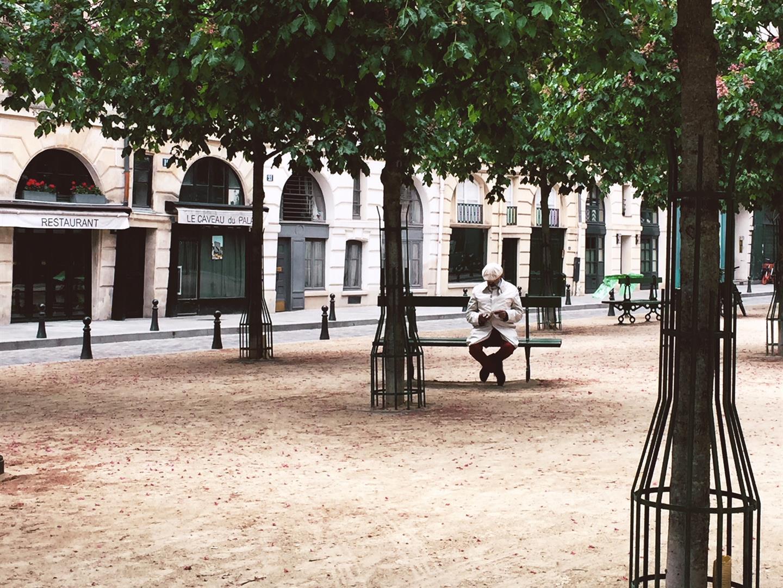 Parigi in piccolo: cinque micro-musei che valgono un pomeriggio