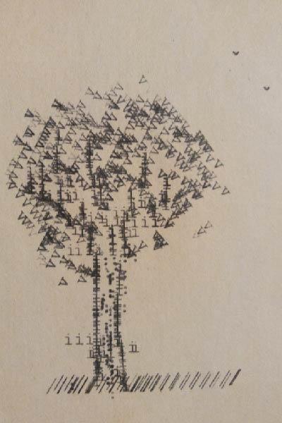 lilo-albero-disegni-analogici
