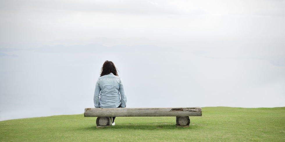 Un ministero della solitudine per combattere il male del secolo