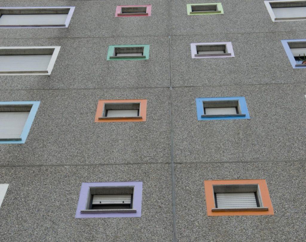 carcere-bollate-colori-caiazzo