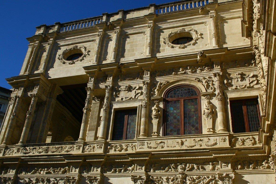 Cinque cose da fare a Siviglia