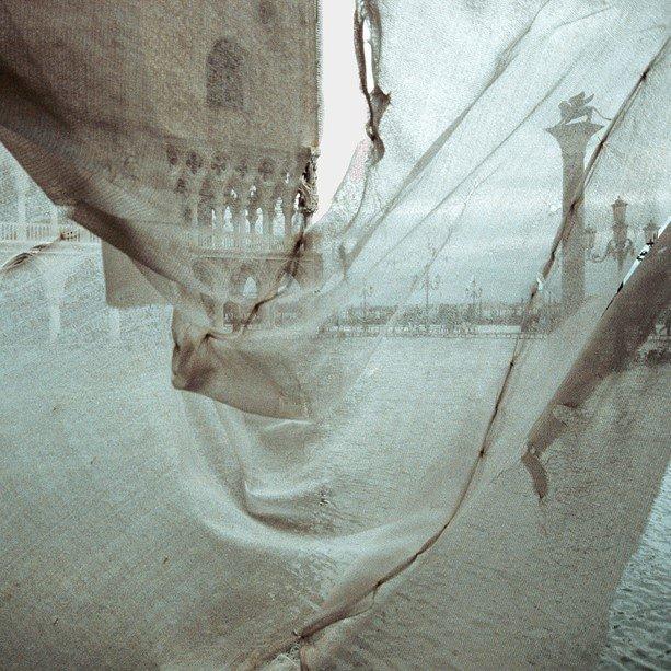 Venezia, la foto e tu
