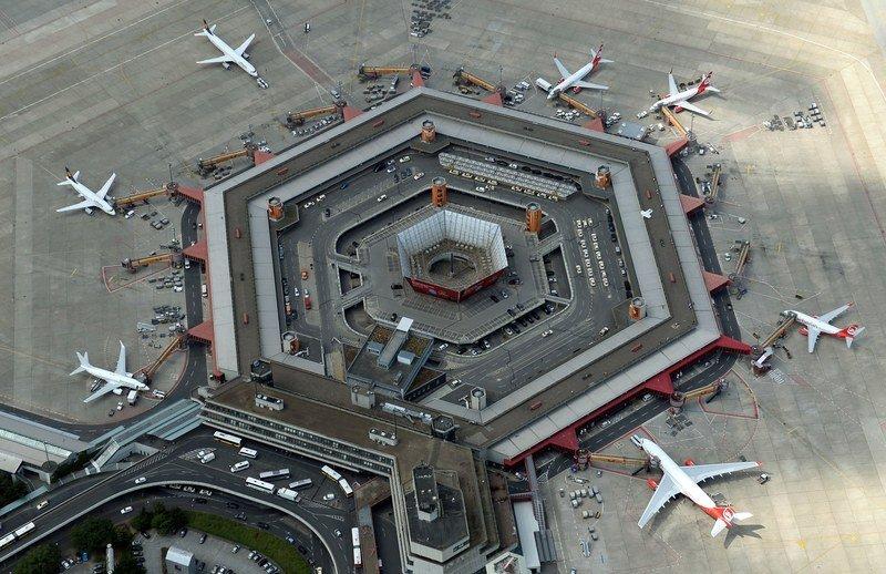 airport-aerial-views