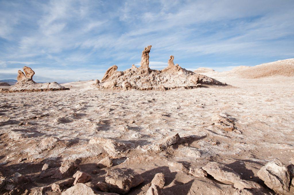 Deserto di Atacama_Cile