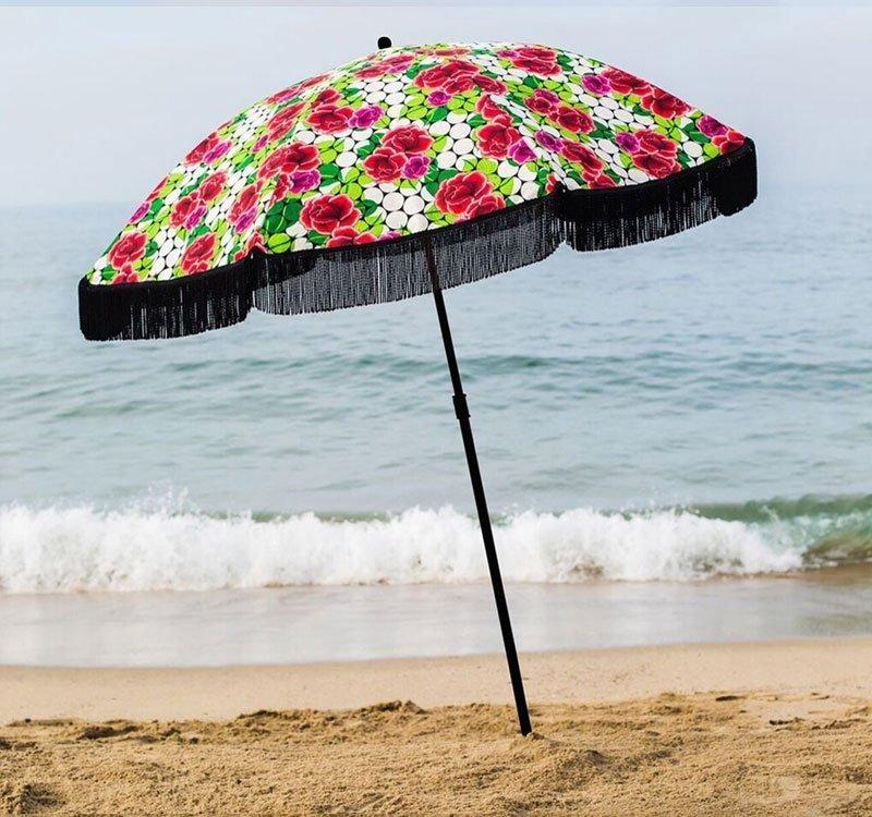 10 cose (sensate) da fare questa estate