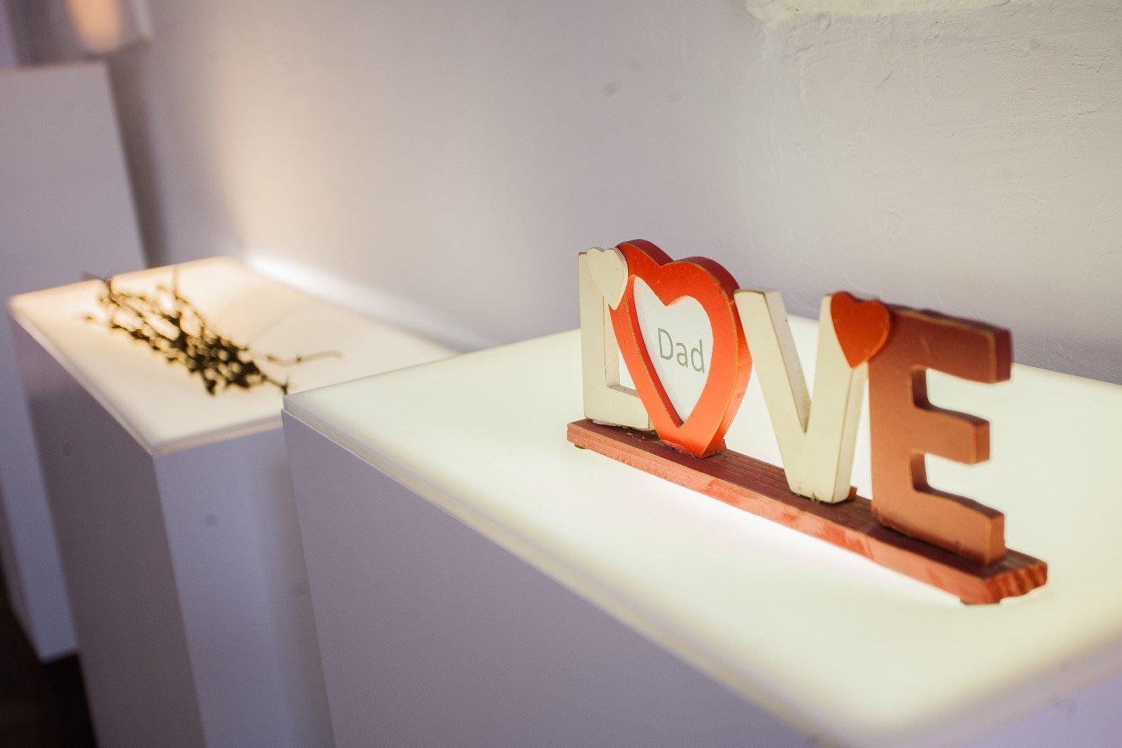 Zagabria, il museo degli amori finiti