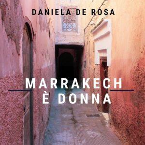 Marrakech-è-donna