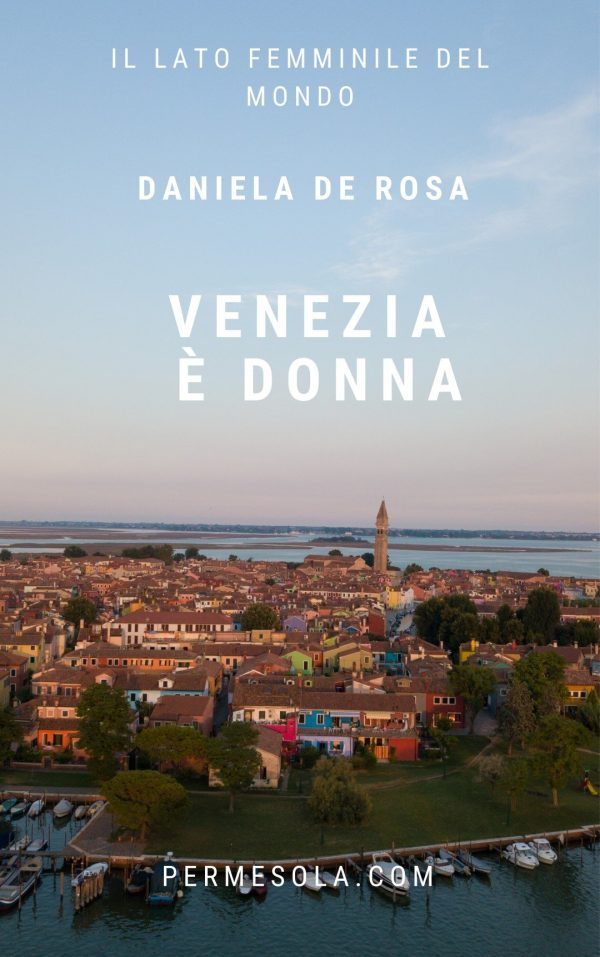 Venezia-è-donna
