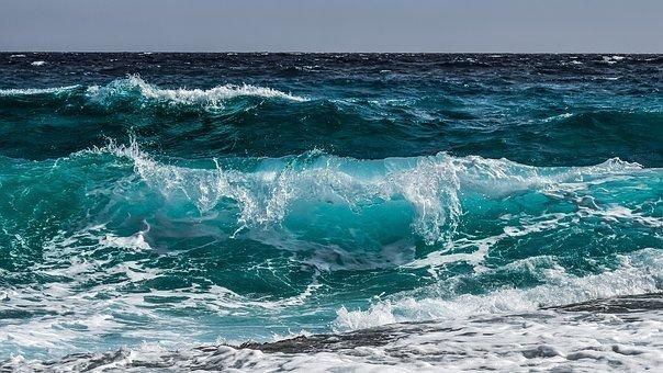 5 storie di mare
