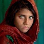 Gli occhi di Steve McCurry a Conegliano
