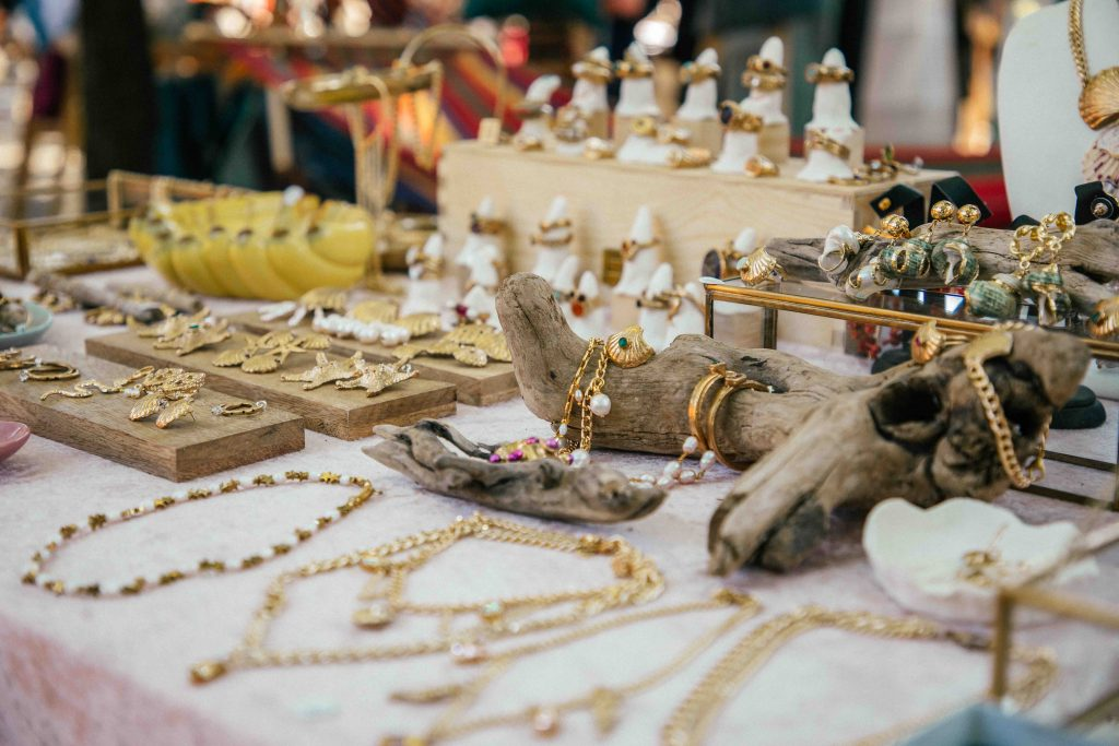Remira Market